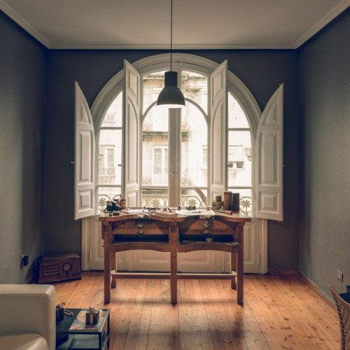 Ecommerce fotografia de espacios|Profocus