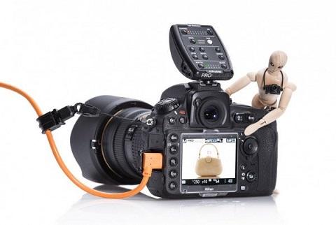 Ecommerce fotografia de producto|Profocus