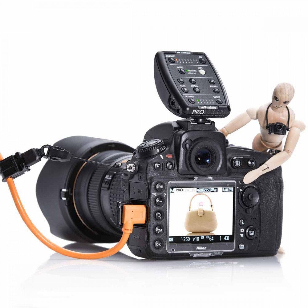 Fotografia profesional de producto|Profocus